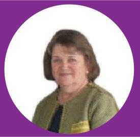 Thérèse Gogarty