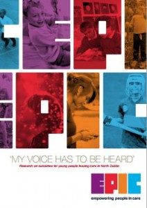 my-voice-report-cover