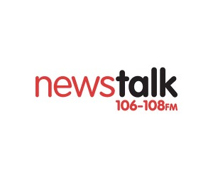 Newstalk-Logo-small_square