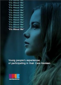 Its_about_me_final_report_COVER