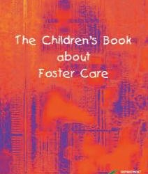 Children's Book about Foster Care